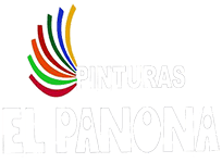 Pinturas el Panona